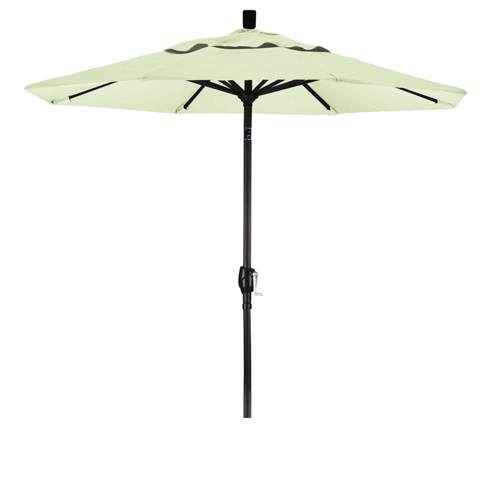 Patio Umbrella-GSPT758302-5404