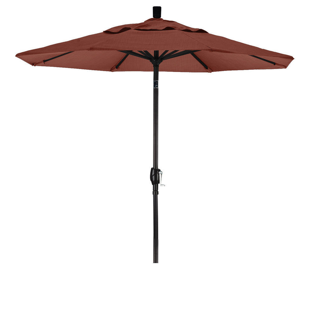 Patio Umbrella-GSPT758302-5407