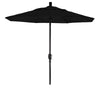 Patio Umbrella-GSPT758302-5408