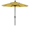 Patio Umbrella-GSPT758302-5414