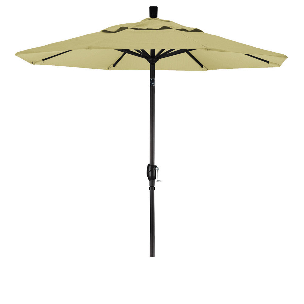 Patio Umbrella-GSPT758302-5422