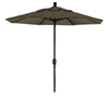 Patio Umbrella-GSPT758302-5425