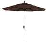 Patio Umbrella-GSPT758302-5432