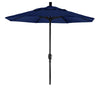 Patio Umbrella-GSPT758302-5439
