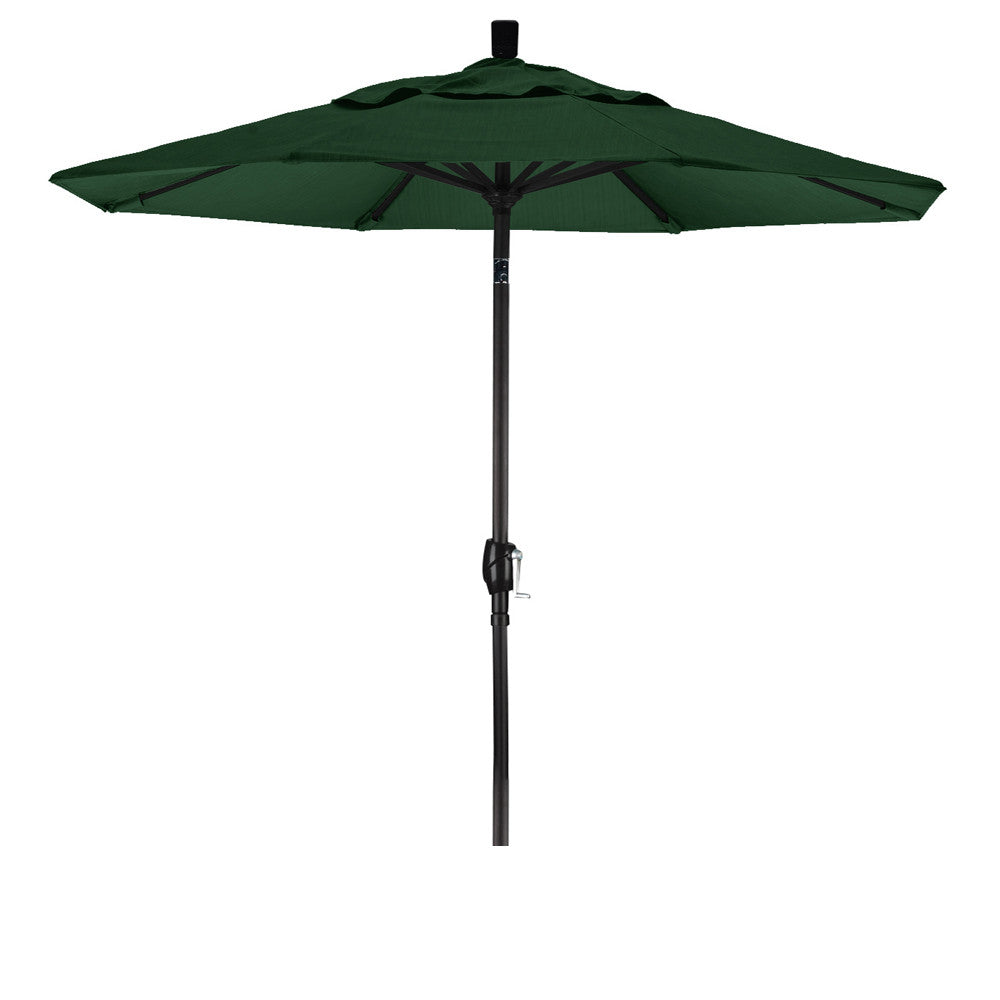 Patio Umbrella-GSPT758302-5446