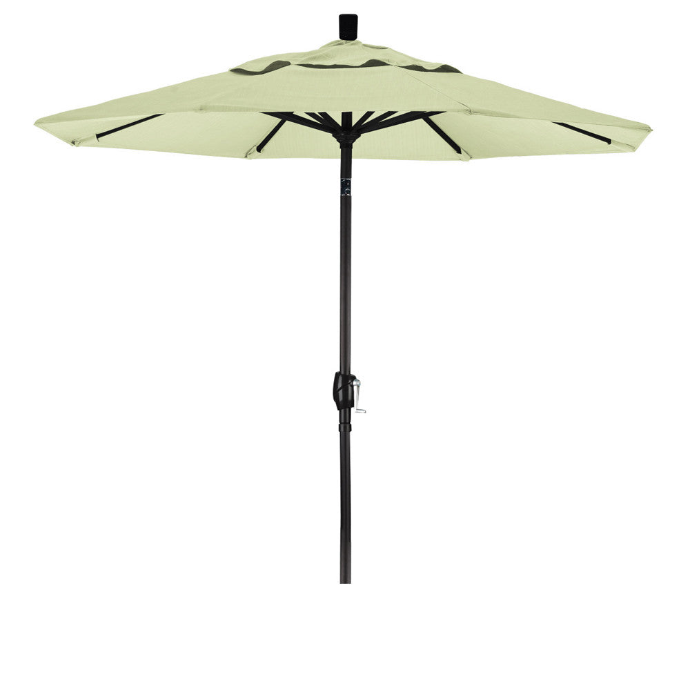 Patio Umbrella-GSPT758302-5453