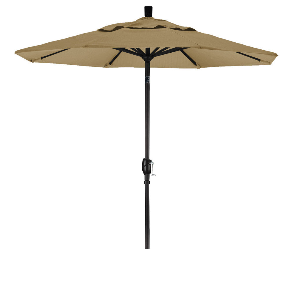 Patio Umbrella-GSPT758302-5468