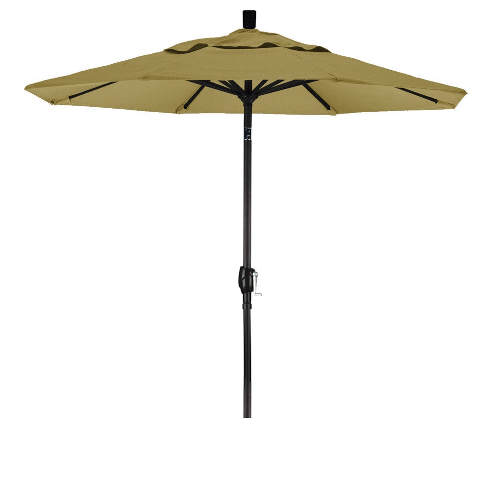 Patio Umbrella-GSPT758302-5476