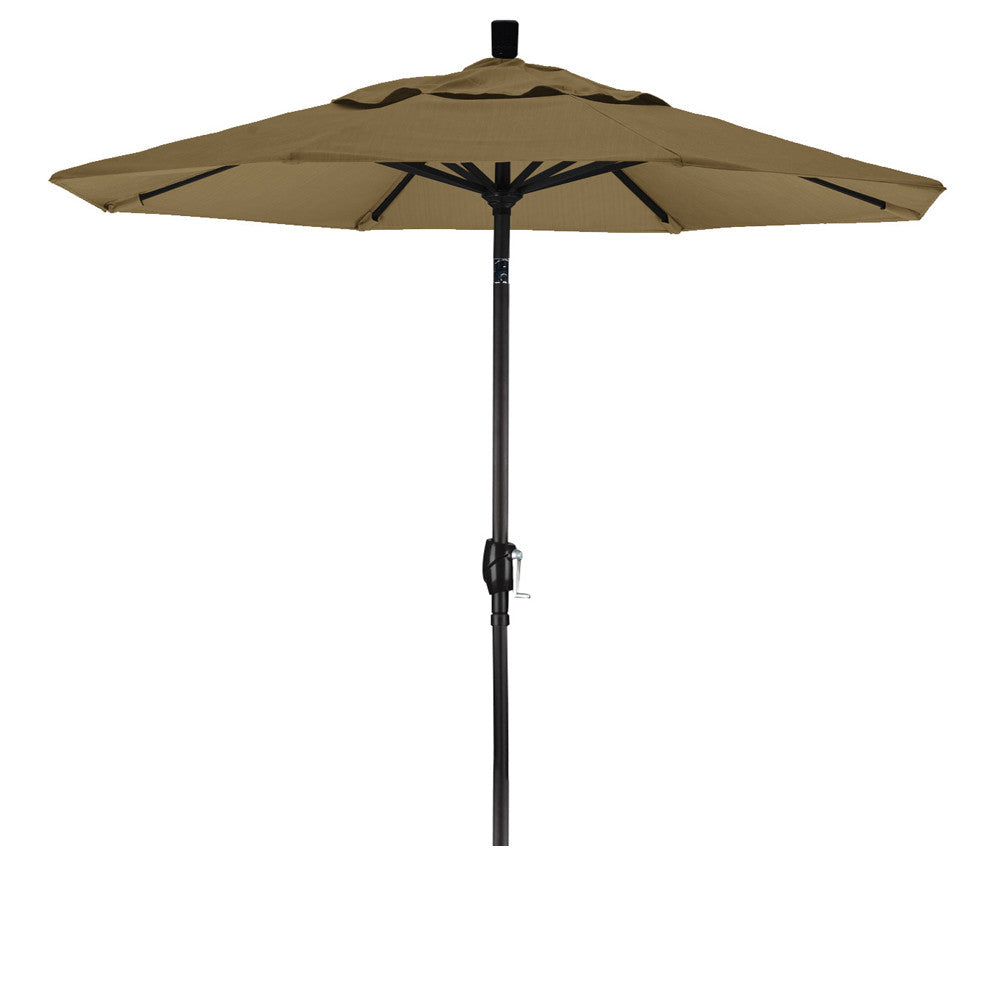Patio Umbrella-GSPT758302-8318