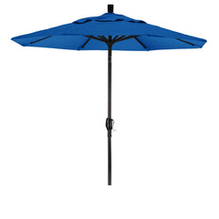 Patio Umbrella-GSPT758302-F03