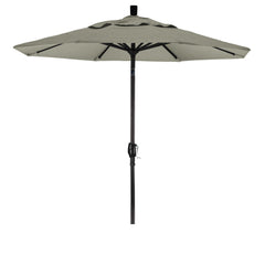 Patio Umbrella-GSPT758302-SA61