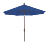 Patio Umbrella-GSPT908117-F03