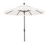 Patio Umbrella-GSPT908117-F04