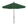 Patio Umbrella-GSPT908117-F08