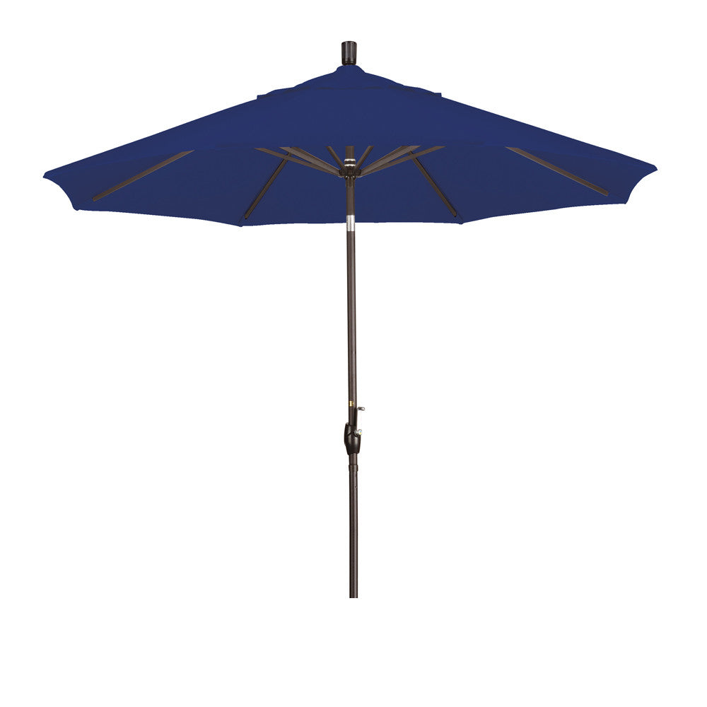 Patio Umbrella-GSPT908117-F09