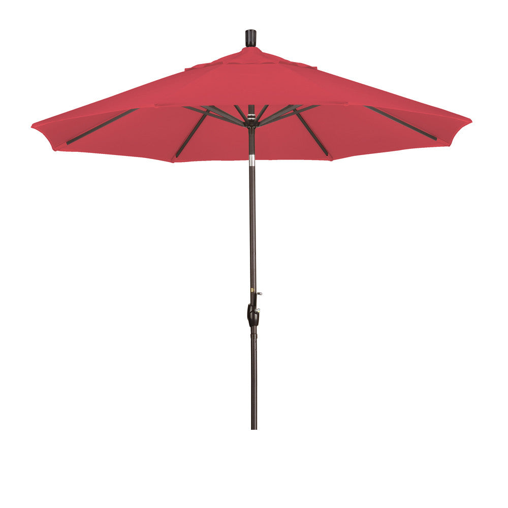 Patio Umbrella-GSPT908117-F13