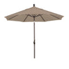 Patio Umbrella-GSPT908117-F22