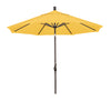 Patio Umbrella-GSPT908117-F25