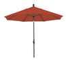 Patio Umbrella-GSPT908117-F27