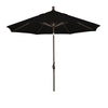 Patio Umbrella-GSPT908117-F32