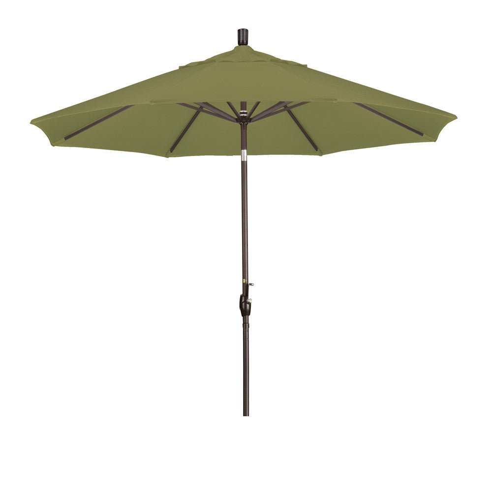 Patio Umbrella-GSPT908117-F55