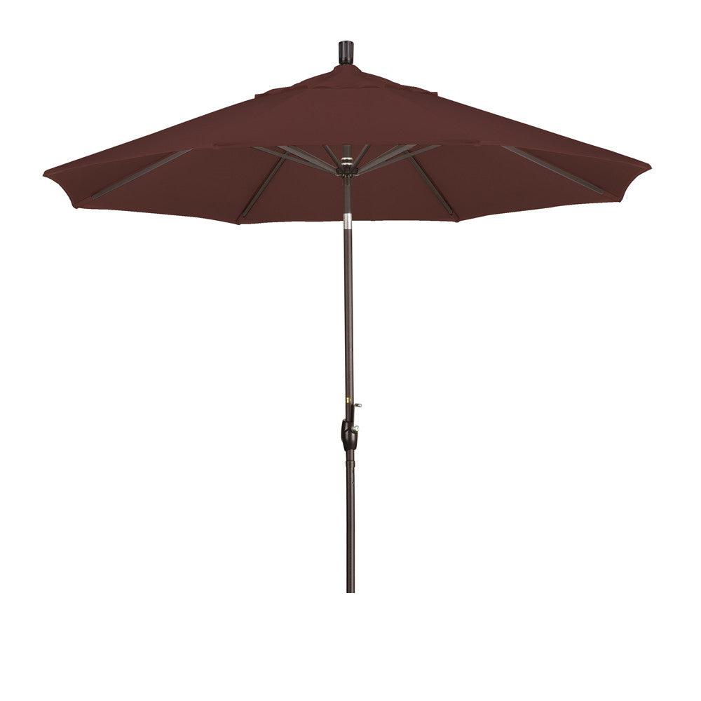 Patio Umbrella-GSPT908117-F71