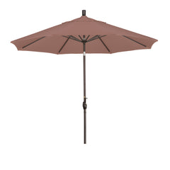 Patio Umbrella-GSPT908117-F72