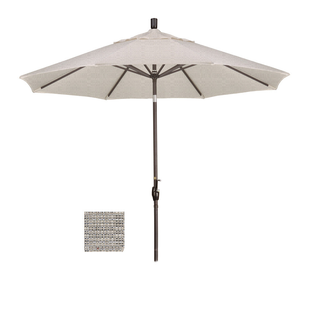 Patio Umbrella-GSPT908117-F77