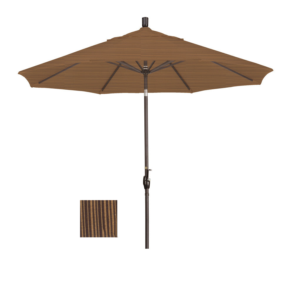 Patio Umbrella-GSPT908117-FD10