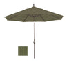 Patio Umbrella-GSPT908117-FD11