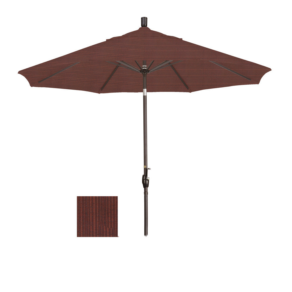 Patio Umbrella-GSPT908117-FD12