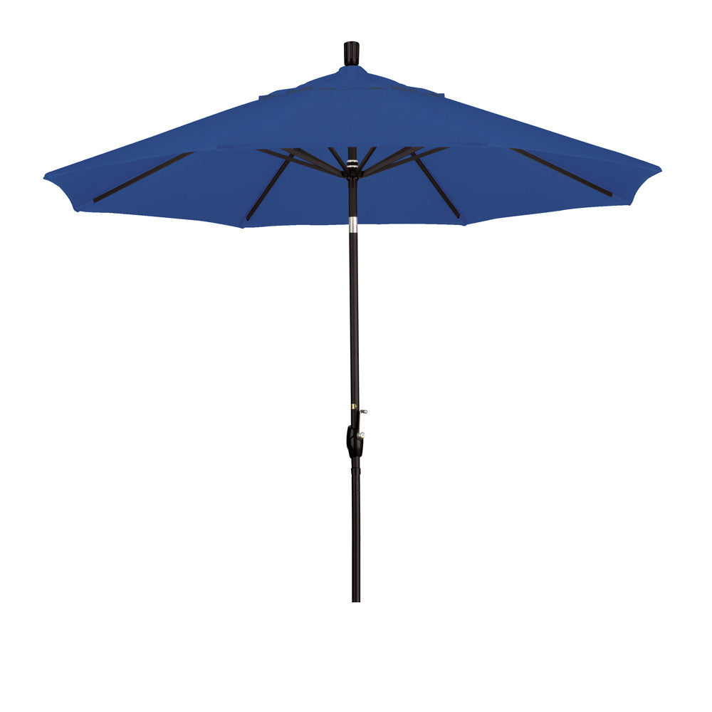 Patio Umbrella-GSPT908302-F03