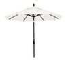 Patio Umbrella-GSPT908302-F04