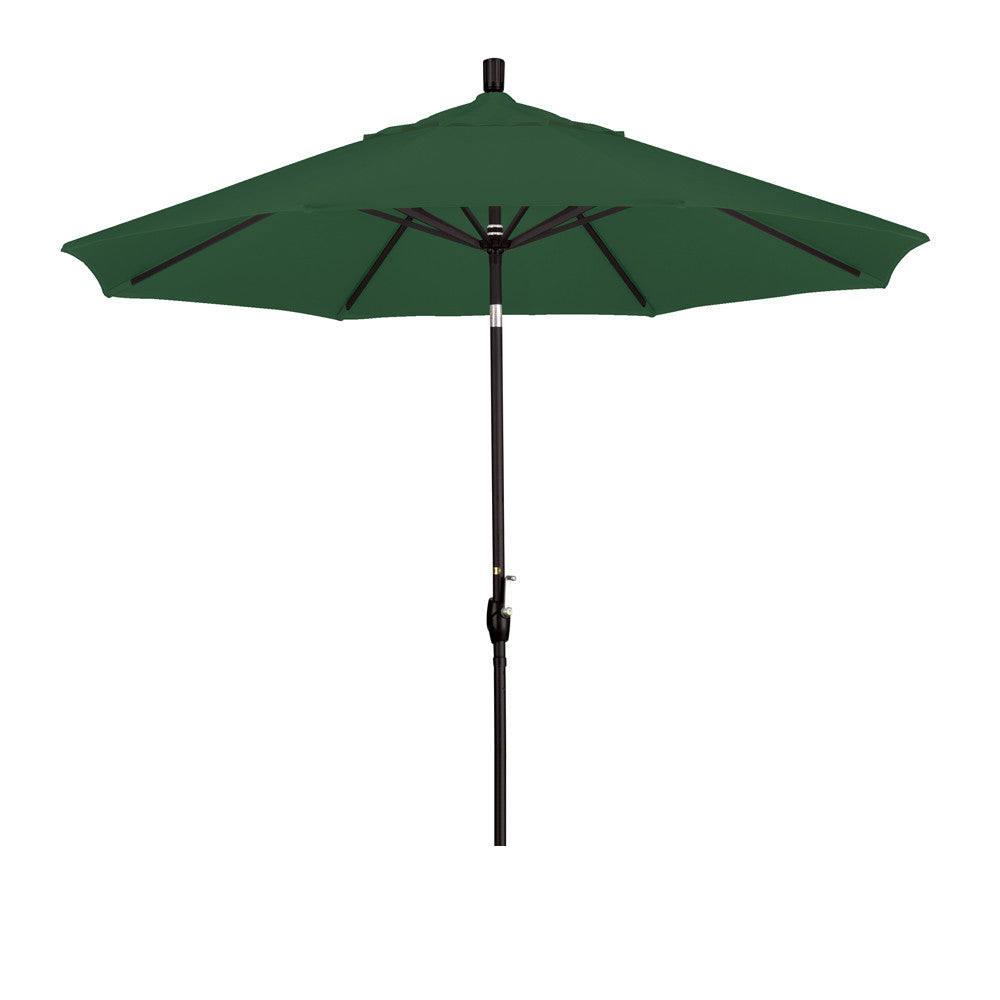 Patio Umbrella-GSPT908302-F08