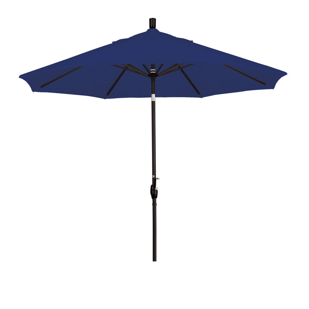Patio Umbrella-GSPT908302-F09