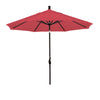 Patio Umbrella-GSPT908302-F13