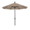 Patio Umbrella-GSPT908302-F22