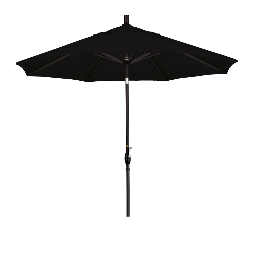 Patio Umbrella-GSPT908302-F32