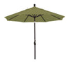 Patio Umbrella-GSPT908302-F55