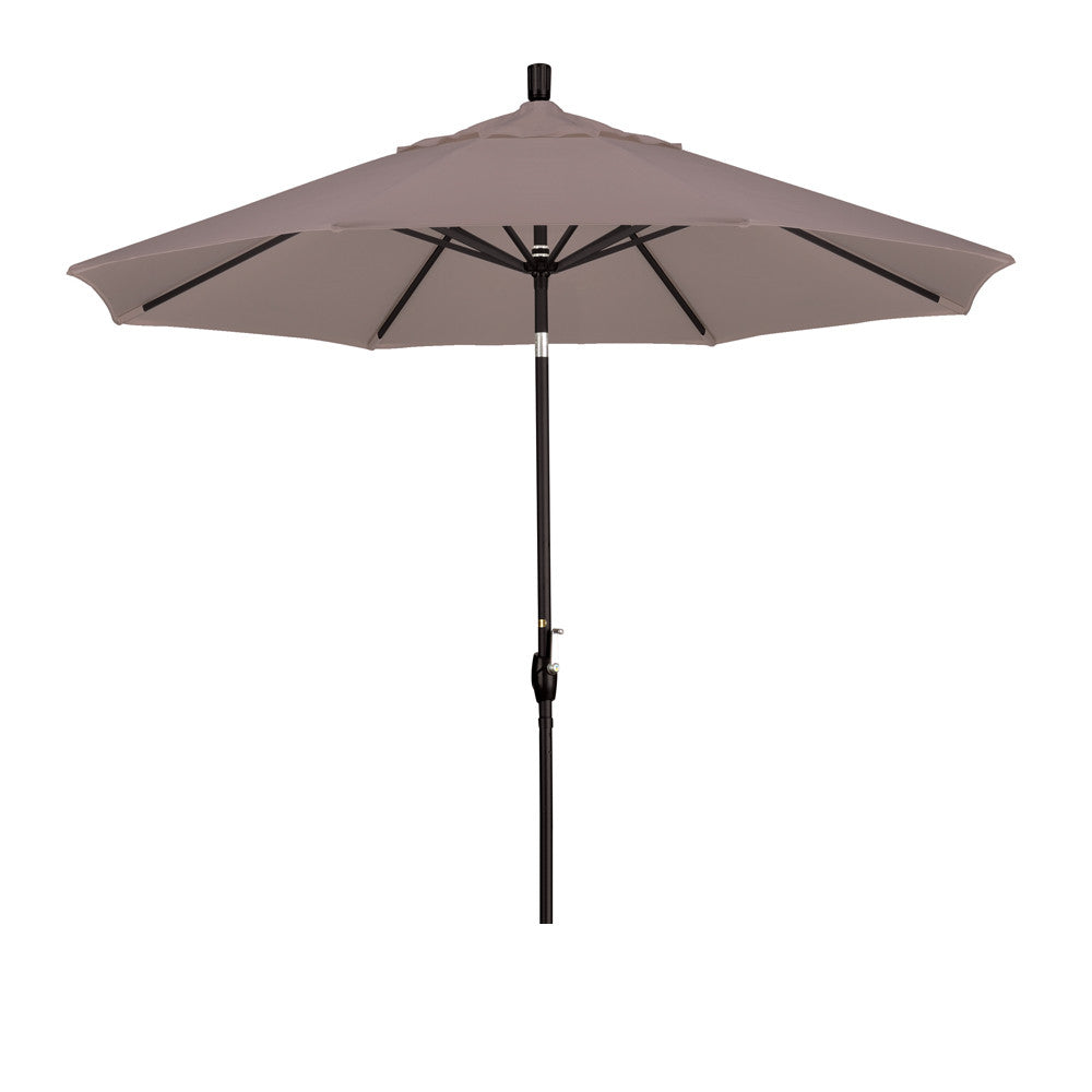 Patio Umbrella-GSPT908302-F67