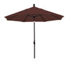 Patio Umbrella-GSPT908302-F71