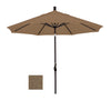 Patio Umbrella-GSPT908302-F76