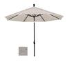 Patio Umbrella-GSPT908302-F77