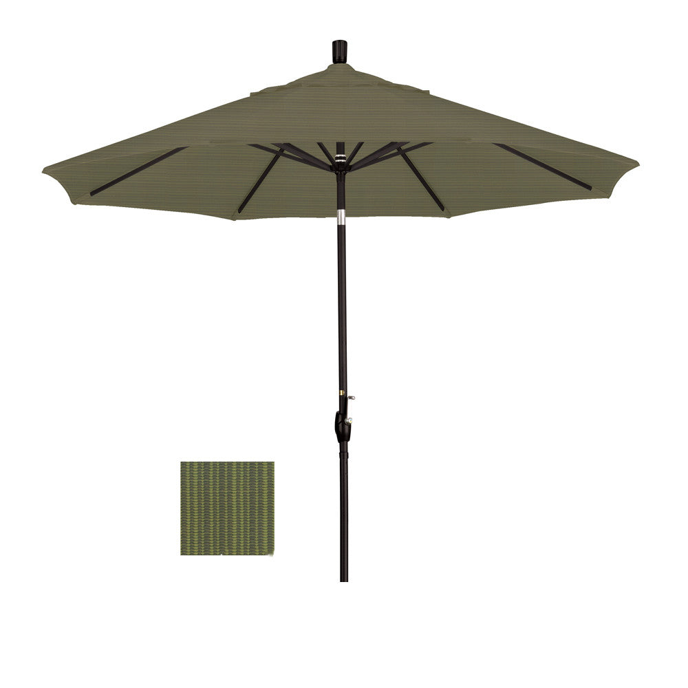 Patio Umbrella-GSPT908302-FD11