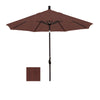 Patio Umbrella-GSPT908302-FD12