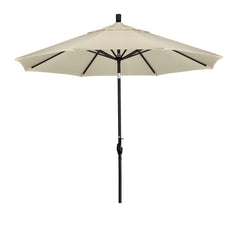 Patio Umbrella-GSPT908302-SA53
