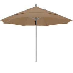 Patio Umbrella-LUXY118-F67-DWV