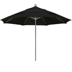 Patio Umbrella-LUXY118-SA08-DWV