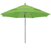Patio Umbrella-LUXY118-SA11-DWV