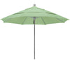 Patio Umbrella-LUXY118-SA13-DWV